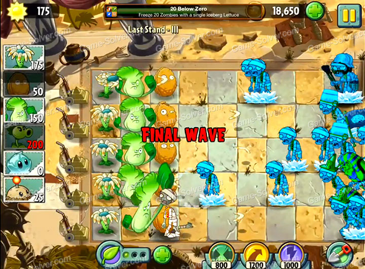 Скачать Новую Версия Plants Vs Zombies На Андроид